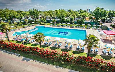 servizi piscine