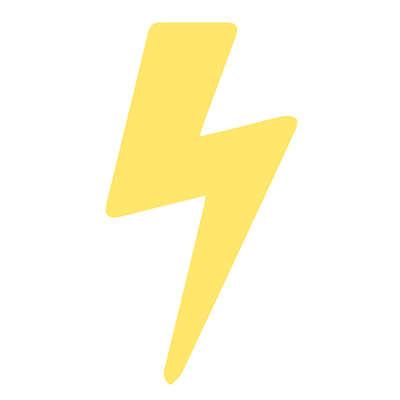 risparmio energetico elettricità
