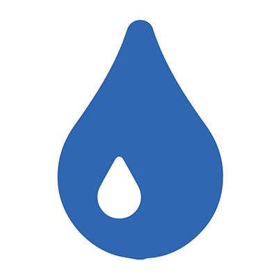 risparmio energetico acqua